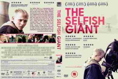 The_Selfish_Giant_(2013)_R2_CUSTOM-[front]-[www.FreeCovers.net]