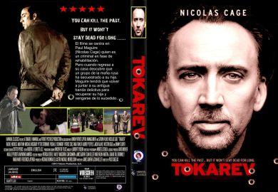 Tokarev_-_Custom_por_jaivus_[dvd]_80