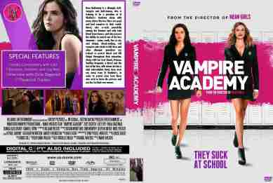 Vampire_Academy_(2014)_WS_R1_CUSTOM-[front]-[www.FreeCovers.net]