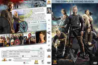 Vikings__Season_2_(2014)_R1_CUSTOM-[front]-[www.FreeCovers.net]