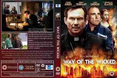 Way_Of_The_Wicked_(2014)_R2_CUSTOM-[front]-[www.FreeCovers.net]