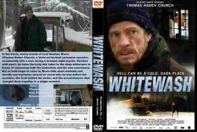 Whitewash_(2013)_R0_CUSTOM-[front]-[www.FreeCovers.net]