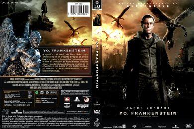 Yo_Frankenstein_-_Custom_-_V2_por_JhonGilmon_[dvd]_80