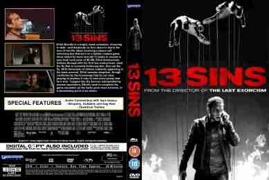 13_Sins_(2014)_R2_CUSTOM-[front]-[www.FreeCovers.net]