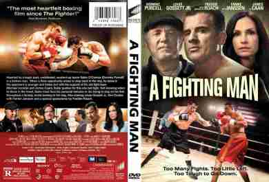 A_Fighting_Man_(2014)_R1-[front]-[www.FreeCovers.net]