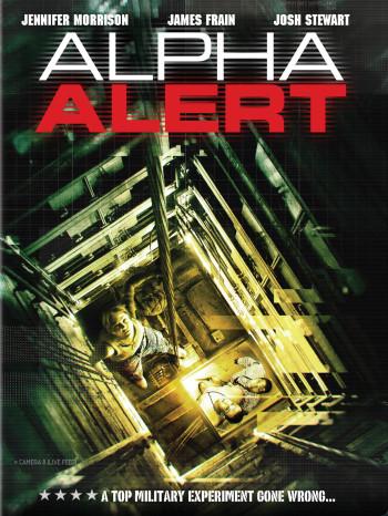 AA-3d-DVD1-350x466