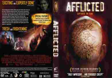 Afflicted_(2013)_R1_CUSTOM-[front]-[www.FreeCovers.net]