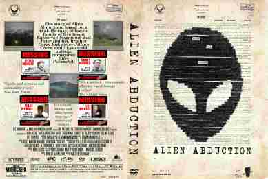 Alien_Abduction_(2014)_R0_CUSTOM-[front]-[www.FreeCovers.net]