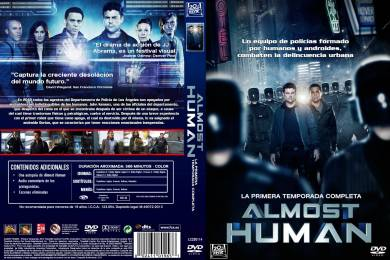 Almost_Human_-_Temporada_01_-_Custom_por_lolocapri