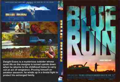 Blue_Ruin_(2013)_R0_CUSTOM-[front]-[www.FreeCovers.net]