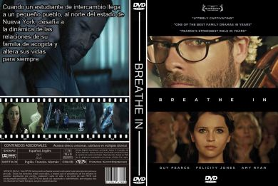 Breathe_In_-_Custom_por_marquezcarrivale_[dvd]_80