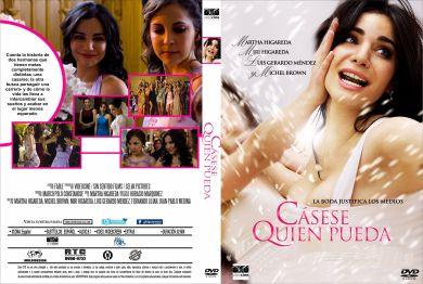 Casese_Quien_Pueda_-_Custom_por_fable_[dvd]_80