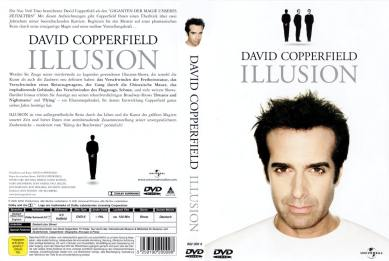David_Copperfield_-_Illusion-[front]-[www.FreeCovers.net]