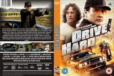 Drive_Hard_-_Custom_por_jonander1