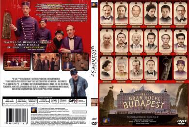 El_Gran_Hotel_Budapest_-_Custom_por_fable
