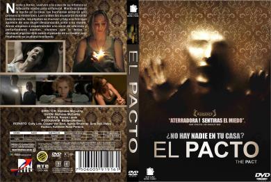 El_Pacto_-_2012_-_Custom_-_V2_por_fable