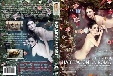 Habitacion_En_Roma_-_Room_In_Rome_-_Custom_por_chechelin_[dvd]_80