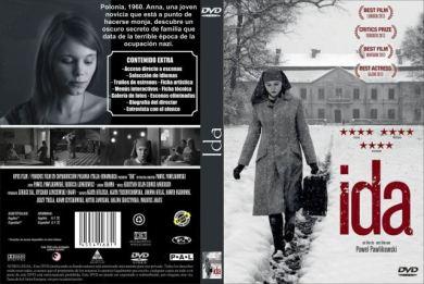 ida-custom-por-jonander1-dvd