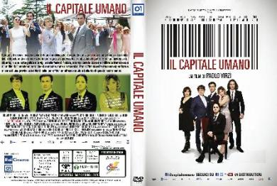 il-capitale-umano-cover-dvd