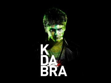 kdabra-2