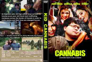 Kid_Cannabis_(2014)_R0_CUSTOM-[front]-[www.FreeCovers.net]