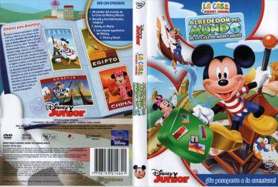La_Casa_De_Mickey_Mouse_-_Alrededor_Del_Mundo_De_La_Casa_De_Mickey_Mouse_-_Region_4_por_haroldo_perez_[dvd]_80
