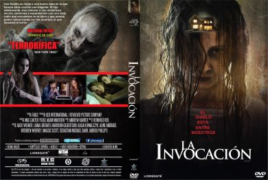 La_Invocacion_-_Custom_por_fable_[dvd]_80