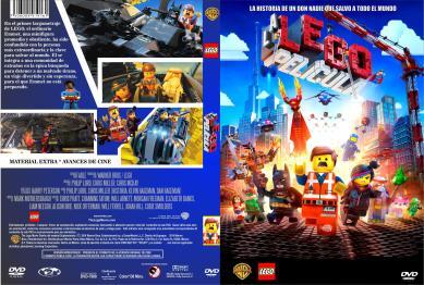 La_Lego_Pelicula_-_Custom_por_fable
