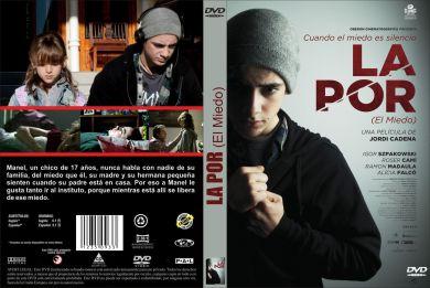 La_Por_-_El_Miedo_-_Custom_por_jonander1_[dvd]_80