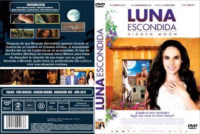 Luna_Escondida_-_Custom_por_jonander1