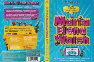 Maria_Elena_Walsh_-_Region_4_-_V2_por_RICARPIRATE