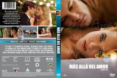 Mas_Alla_Del_Amor_-_2014_-_Custom_por_fable_[dvd]_80
