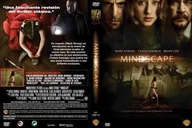 Mindscape_-_Custom_por_lolocapri