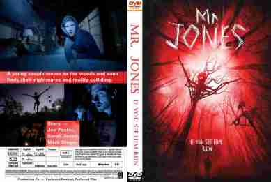 Mr._Jones_(2013)_R0_CUSTOM-[front]-[www.FreeCovers.net]