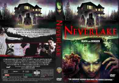 Neverlake_(2013)_R2_CUSTOM-[front]-[www.FreeCovers.net]