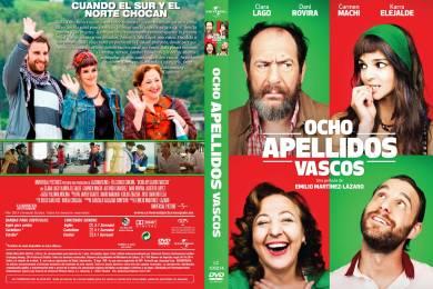 Ocho_Apellidos_Vascos_por_lolocapri
