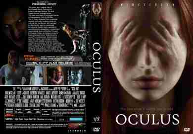 Oculus_(2014)_R1_CUSTOM-[front]-[www.FreeCovers.net]