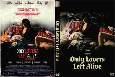 Only_Lovers_Left_Alive_(2013)_R1-[front]-[www.FreeCovers.net]