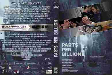 Parts_Per_Billion_(2014)_R1_CUSTOM-[front]-[www.FreeCovers.net]
