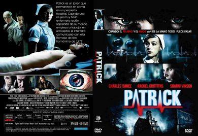 Patrick_-_2013_-_Custom_por_guillevirtual_[dvd]_80