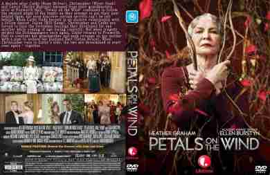 Petals_On_The_Wind_(2014)_R4_CUSTOM-[front]-[www.FreeCovers.net]