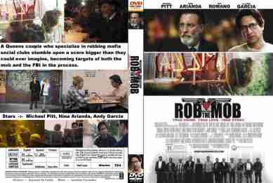 Rob_The_Mob_(2014)_R0_CUSTOM-[front]-[www.FreeCovers.net]