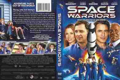Space_Warriors_(2013)_R1-[front]-[www.FreeCovers.net]