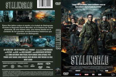 Stalingrad_-_2013_-_Custom_por_jonander1_[dvd]_80