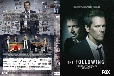 The_Following_-_Temporada_01_-_Custom_-_V3_por_tinchomon_[dvd]_80