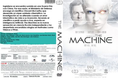 The_Machine_-_2013_-_Custom_por_azzaragalana_[dvd]_80