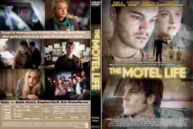 The_Motel_Life_(2012)_R0_CUSTOM-[front]-[www.FreeCovers.net]