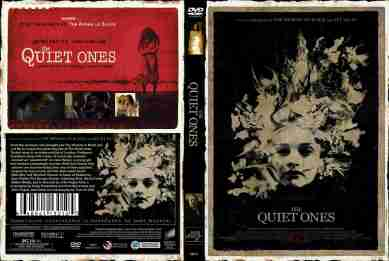 The_Quiet_Ones_(2014)_R0_CUSTOM-[front]-[www.FreeCovers.net]