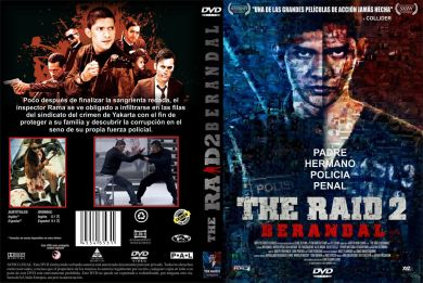 The_Raid_2_-_Berandal_-_Custom_por_jonander1_[dvd]_80