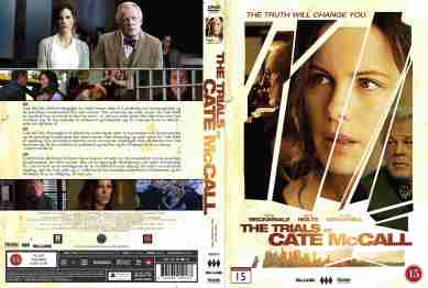 The_Trials_Of_Cate_McCall_(2013)_DANISH_SWEDISH_NORWEGIAN_R2-[front]-[www.FreeCovers.net]